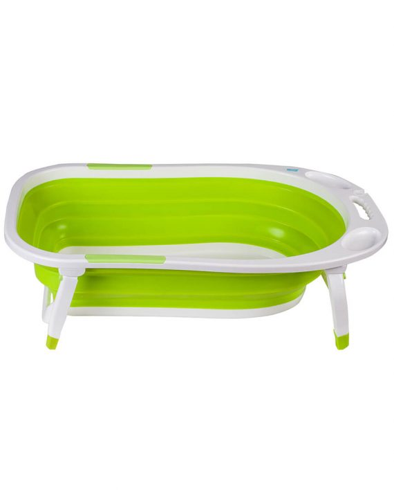Folding bathtub U8833-G