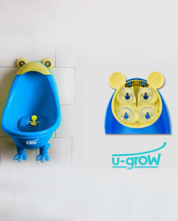 Urinal for little boys U6816-B