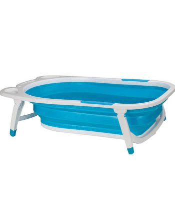 Folding bathtub U8833-B