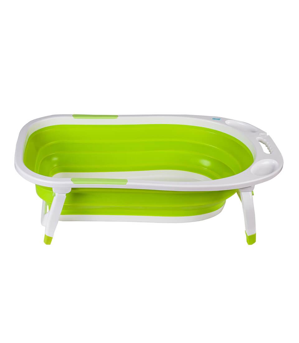 Folding bathtub U8833-G