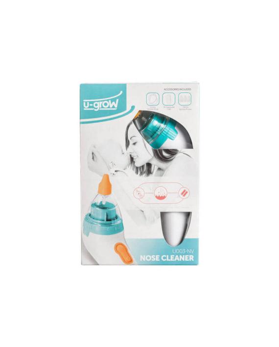 Nasal Aspirator U003-NV