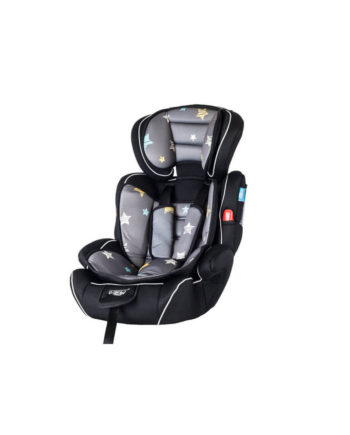 Car seat for 9-15kg and 15-36kg U208-STA