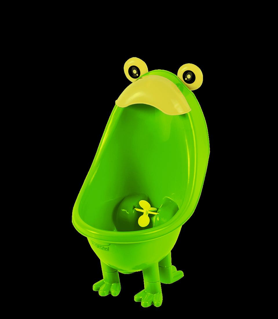 Urinal for little boys U6816-G